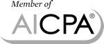 logo_AICPA