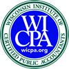 logo_WICPA